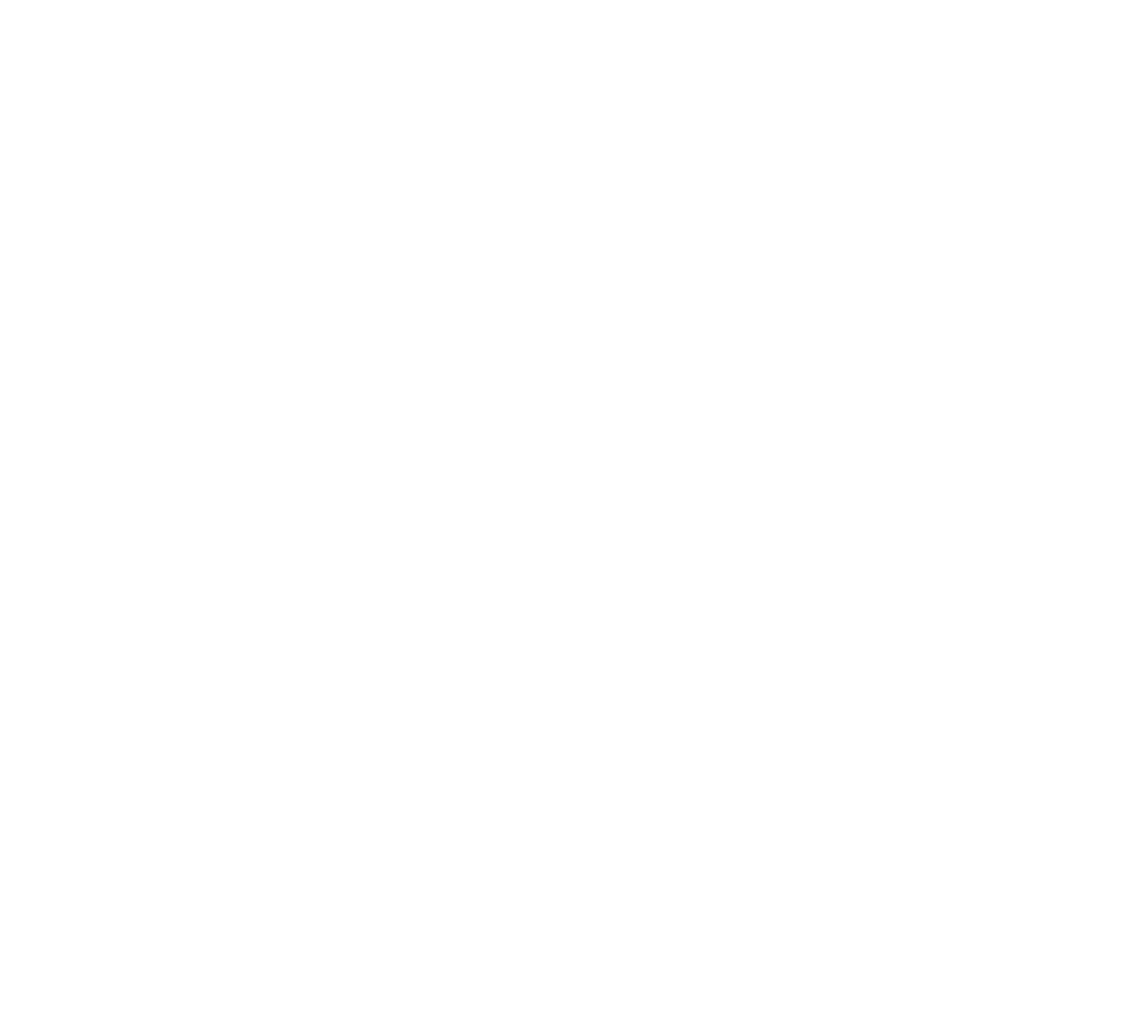 La Gola D'oro